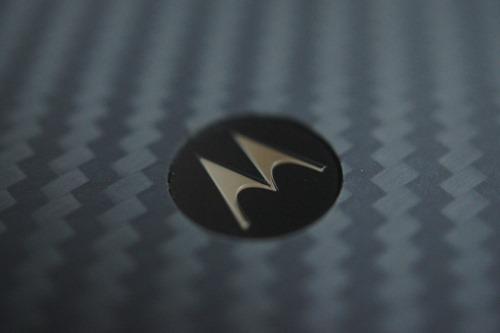 ประกาศหางานของ Motorola ยืนยัน โปรเจ็ค X มีตัวตนอยู่จริง