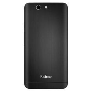 [MWC 2013] Asus ออก Padfone รุ่น 3 ในชื่อ Padfone Infinity ครบชุดราคาเหยียบ 40000 บาท