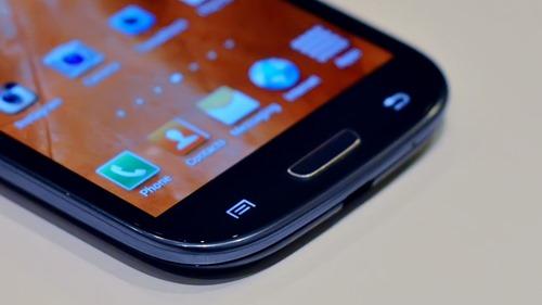 อัพเดทข่าวลือล่าสุด Galaxy S IV เตรียมเปิดตัว 15 มีนาคมนี้