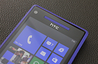 thumb HTC 8X Review 003