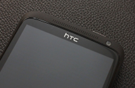 thumb HTC One X+ Review 003