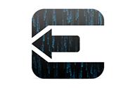 thumb evad3rs icon