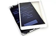[ลือ] หาก Apple ปรับ iPad mini เป็นจอ Retina Display ต้นทุนรวมอาจเพิ่มขึ้นกว่า 30%