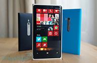 thumb lumia720wrap