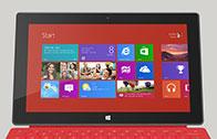Microsoft บอก Windows RT คืออนาคต ซึ่งมีประสบการณ์ใช้งานที่ดีกว่าบน Desktop แบบเดิม
