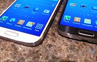 Samsung จะปล่อยอัพเดทฟีเจอร์ต่างๆ ของ Galaxy S4 ให้กับ Galaxy S III ด้วย