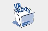 196ng unpacked 640