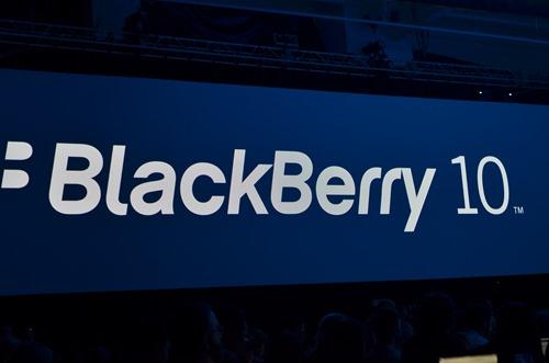 BlackBerry-10-4