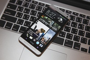 HTC One Hands-on 034