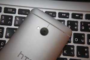 HTC One Hands-on 039