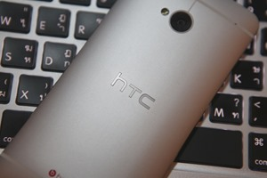 HTC One Hands-on 040
