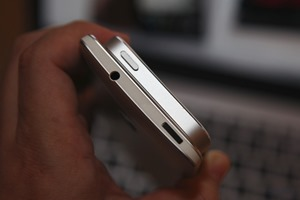 HTC One Hands-on 051