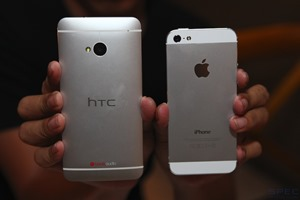 HTC One Hands-on 059