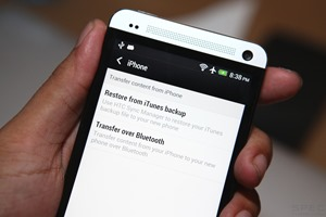 HTC One Hands-on 064