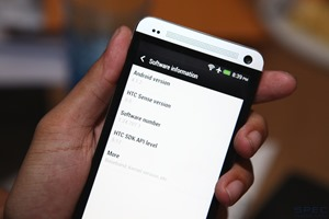 HTC One Hands-on 065