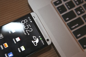 HTC One Hands-on 076