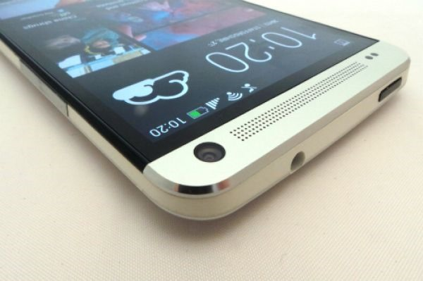 HTC-One-Review-The-only-One-for-2013