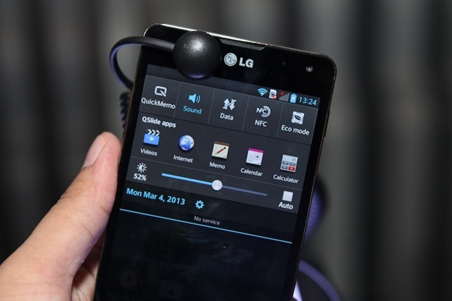 LG-Optimus-G-Hands-on-SpecPhone 042