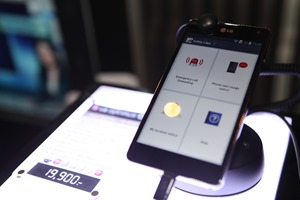 LG-Optimus-G-Hands-on-SpecPhone 052