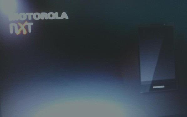 สเปค Motorola X Phone เพิ่มเติม จอ 4.7 นิ้ว Full HD ใช้ Tegra 4i กล้องหน้า 5 ล้าน