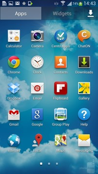Samsung-Galaxy-S4-Review-35-UI