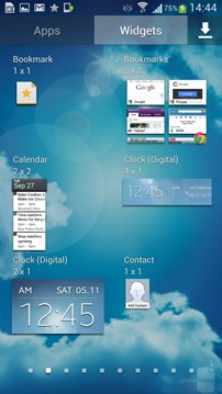 Samsung-Galaxy-S4-Review-39-UI