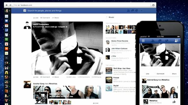 Screen_Shot_2013-03-07_at_10.23.17_AM_620x347