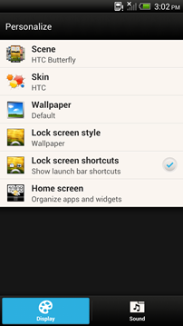 Screenshot_2013-02-26-15-02-34_thumb[2]