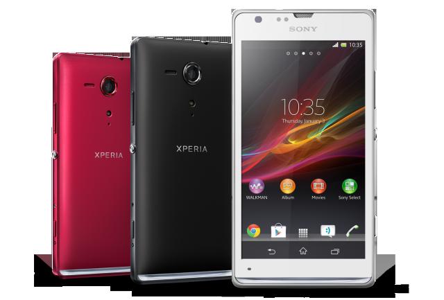 Xperia-SP1-640x433