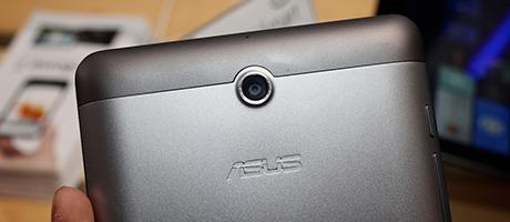 big Hands on Asus Fonepad Commart 2013 167