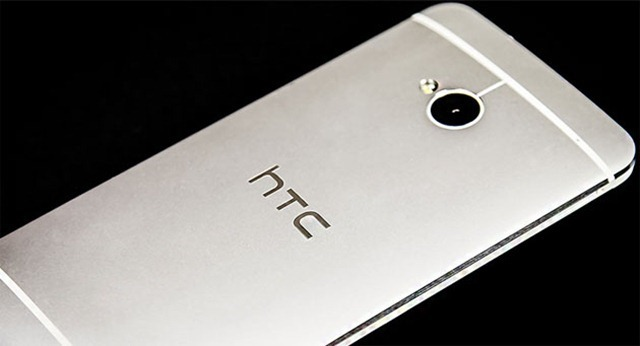 htc-one-silver-back-630_thumb