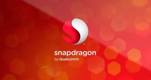 Qualcomm บอกไม่หวั่น Tegra 4 เพราะ Snapdragon 800 แซงได้แน่นอน