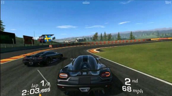 real-racing3-android-3