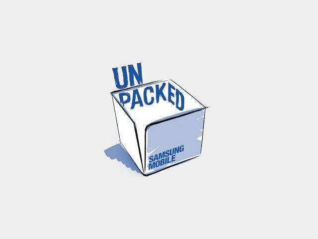 samsung-unpacked-640