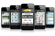 [ลือ] iPhone รุ่นราคาประหยัดอาจไม่ใช้จอ Retina Display ใช้วัสดุหลักเป็นพลาสติก