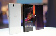 นักวิเคราะห์ประเมิน Sony ขาย Xperia Z ไปได้ถึง 4.6 ล้านเครื่องภายในเวลาแค่ 40 วัน