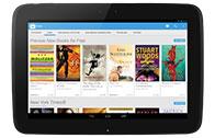 Google ประกาศ Google Play โฉมใหม่ มาแนวเรียบพร้อมสีสันสดใสกว่าเดิม