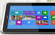196t tablet