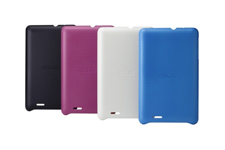 3.Memo Pad Spectrum Cover