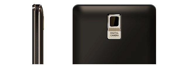 5000mah-battery-smartphone-china