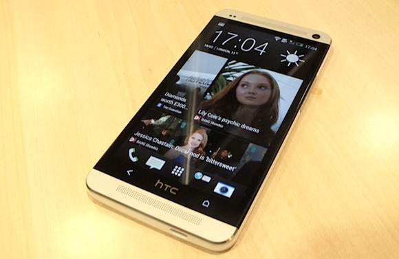 HTC-One-preview-pics-6