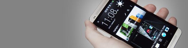 กำไรสุทธิของ HTC ลดลงถึง 98 เปอร์เซ็นต์ในไตรมาสแรก ต่ำสุดตั้งแต่ปี 2004