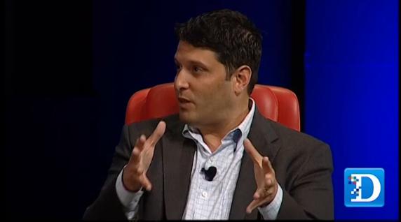 ประธานฝ่ายโมบายล์ของ Microsoft ให้ความเห็น iOS น่าเบื่อ ส่วน Android นั้นวุ่นวายเกินไป