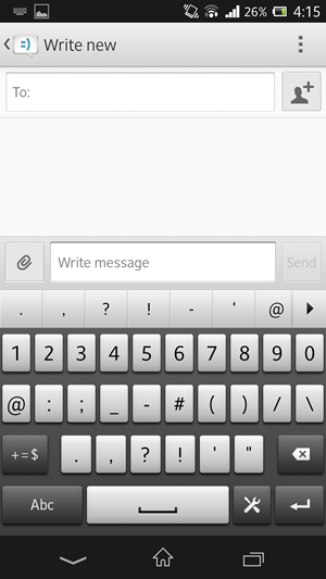 Screenshot_2013-04-03-16-15-10