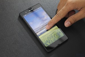 Sony Xperia Z Review 050