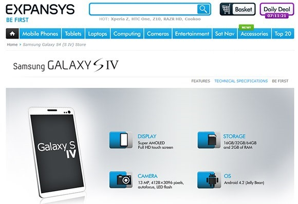 expansys-leaked-galaxy-s4-images_1362498844