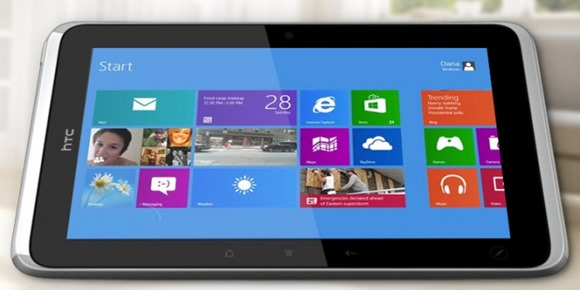 htc-windows-rt-tablet-700x350