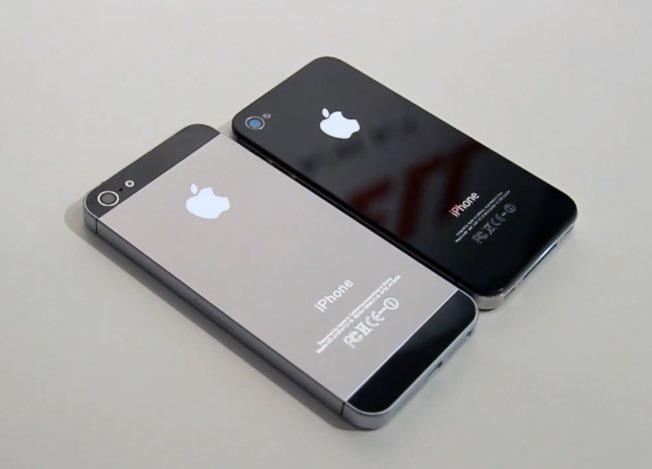 เผยกำไรขั้นต้นของ Apple ลดลงสาเหตุมาจากต้นทุนของ iPhone ที่สูงขึ้น