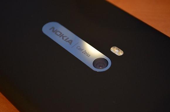 lumia920camera