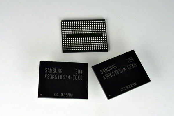 memorychips